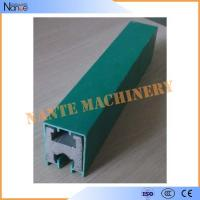 High Power Crane Conductor Rail Current Collector for Electrification Systems Manufactures