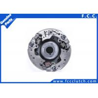 Honda KRS Clutch Assembly Parts , High Performance Primary Drive Face Clutch Manufactures