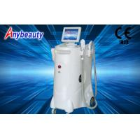 4 in 1 Elight for hair removal IPL RF Laser tattoo removal medical aesthetic equipment Manufactures
