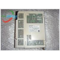 X Driver Panasonic Spare Parts KXFP6GE1A00 MR-J2-40B-XT63 for SMT Equipment Manufactures