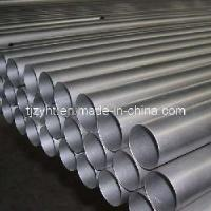 27simn, Hydraulic Pillar Tube Manufactures