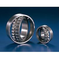 Seal 6004-2RS TIMKEN browning bearings deep groove , 2RZ and 20mm ID Manufactures