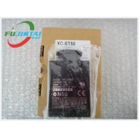 SAMSUNG CCD Camera MXC-ST50 J6751013A Original New With 1 Month Guarantee Manufactures