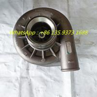 Hot sell Cummins QSK83  diesel engine part turbocharger HX83 2881771 2837528 4048483 Manufactures