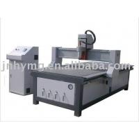 CNC router wood processing machine Manufactures