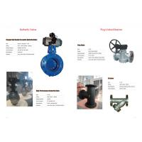 International Standards Pipe Fitting Valves Sourcing Service Reasonable Commission Manufactures