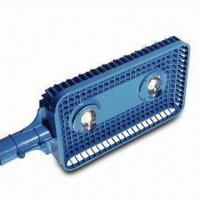 Buy cheap LED Streetlight with Excellent Quality, 5,500 to 6,500K Color Temperature and from wholesalers