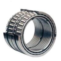 NACHI, ASAHI, URB Taper Roller Bearing can adjusted and preloaded mounting Manufactures