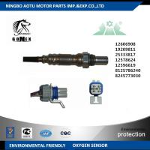 CADILLAC CHEVROLET  GMC automotive oxygen sensor 12606908 19209811 25333817 12578624 12596619 8125786240 8245773030 Manufactures
