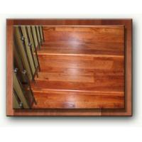 Quality Wood T-Moulding for sale