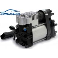 Original Land Rover Air Suspension Compressor Rebuild Grand Cherokee Kompressor Manufactures