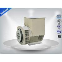 120Kw / 140 Kva Stamford Brushless Ac Generator 3 Phase Drip Proof For Generator Set Manufactures