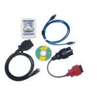INPA 140 2.01 2.10 Diagnostic Interface Car Diagnostics Scanner Support E81 / E82 Manufactures