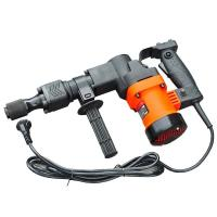 Rotary Hammer Manufactures