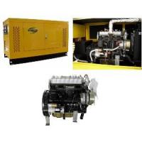 Quality 25kVA Diesel Generator Model (CDY-20KW/25KVA) for sale
