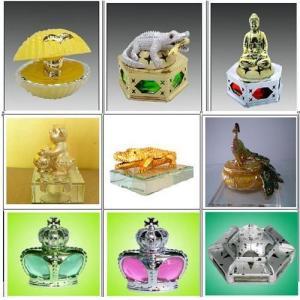 China Auto Perfume on sale
