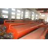 Buy cheap Deep Hole Heavy Duty Hydraulic Cylinder For Engine Hoist 620mm Rod 340mm Dam from wholesalers