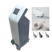 X-Lase 8.4 Inch Touch Panel 1000W E-light IPL+ RF ND YAG Laser Beauty Machine Manufactures