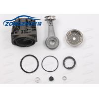 Audi Q7 2002 - 2012 WABCO Air Compressor Pump Cyinder Piston Ring Repair Kit Manufactures