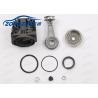Buy cheap Audi Q7 2002 - 2012 WABCO Air Compressor Pump Cyinder Piston Ring Repair Kit from wholesalers