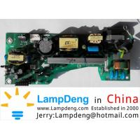 Power Supply & Lamp Ballast  for Infocus projector, JVC projector, Lenovo projector, Lampdeng Ltd.,China Manufactures