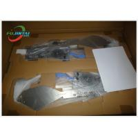 Offer SMT JUKI 40081770 FEEDER CN081CR for Surface Mounted Technology Manufactures