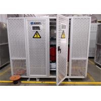PECE-800 KVA 36 KV Low partial Cast resin  Dry-Type Distribution Transformers  With IP 20 Enclosure Manufactures