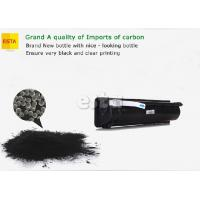 T-1810E - 24K Toshiba E-studio Toner Original High Capacity Black Ink Cartridge Manufactures