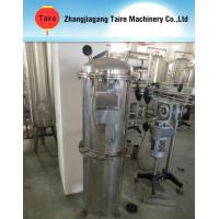 CO2 filter Manufactures