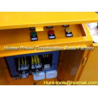 China Cable Feeder  Power Cable Pusher Pipe and cable pushers on sale