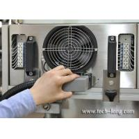Blowing Molding Machine CPXX 22 Manufactures