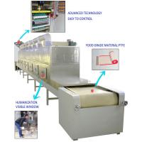 Microwave Sterilizing Equipment Manufactures