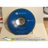 Win 10 Home Product Key OEM Full Version 64bit 100% Windows 10 Original Product Key Manufactures
