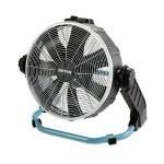 axial air circulation fan Manufactures