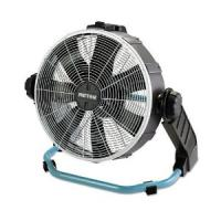 Quality axial air circulation fan for sale