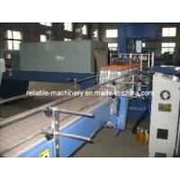Automatic Thermal Shrink Wrapping Machine Manufactures