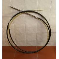 Quality American Morse Brand Mechanical Steering System for sale