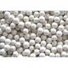 Buy cheap Zirconium silicate beads from wholesalers
