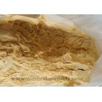 China Adult Tren Hexahydrobenzylcarbonate Parabolan Steroids Muscle Growth on sale