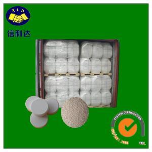 Calcium Hypochlorite 65%,70%Min Granular Sodium Process Manufactures