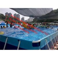water pool intex adult swimming pool adult pool toys pool aboveground outdoor pool Manufactures
