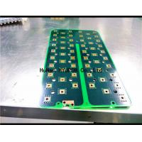 Semiconductor Refrigerator Copper Core PCB Electric Heater Power Control Circuit Manufactures
