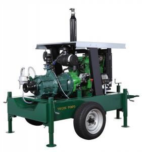 italian pump, irrigation water pump, italian irrigation pump, deutz diesel irrigation pump Manufactures