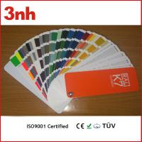 German Ral k7 ral colours chart Manufactures