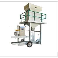 China good quality factory price wholesale dog feed pellet machine Manufactures
