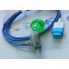 Buy cheap GE TruSignal Reusable Sensors Neonatal Wrap Spo2 Sensor / Probe from wholesalers