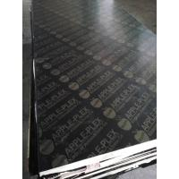 Joint Core Wbp 18mm Construction Film Faced Plywood Cheap Price Manufactures