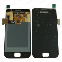 3 Inch Galaxy s I9000 Samsung LCD Touch Screen , TFT Samsung Repair Parts Manufactures