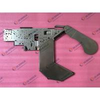 Quality Assembleon TTF 8mm Twin Tape Feeder R1 Part nr.: 9466 026 57001 Alternate Part for sale