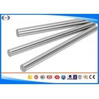 4140 Chrome Plated Steel Bar Diameter 2-800 Mm 800 - 1200 HV 10 Micron Chrome Manufactures